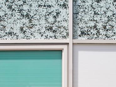 11-INSA-SMO-detail verre sérigraphie